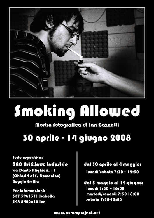 smokingallowed_poster