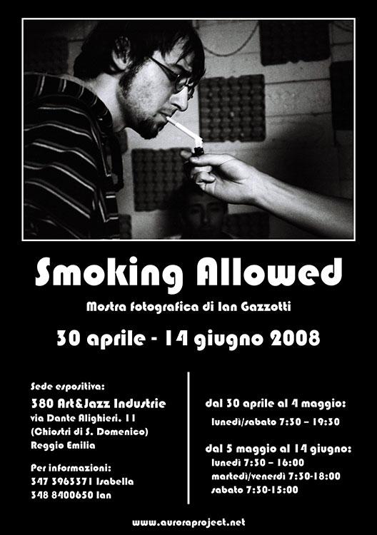 smokingallowed_poster