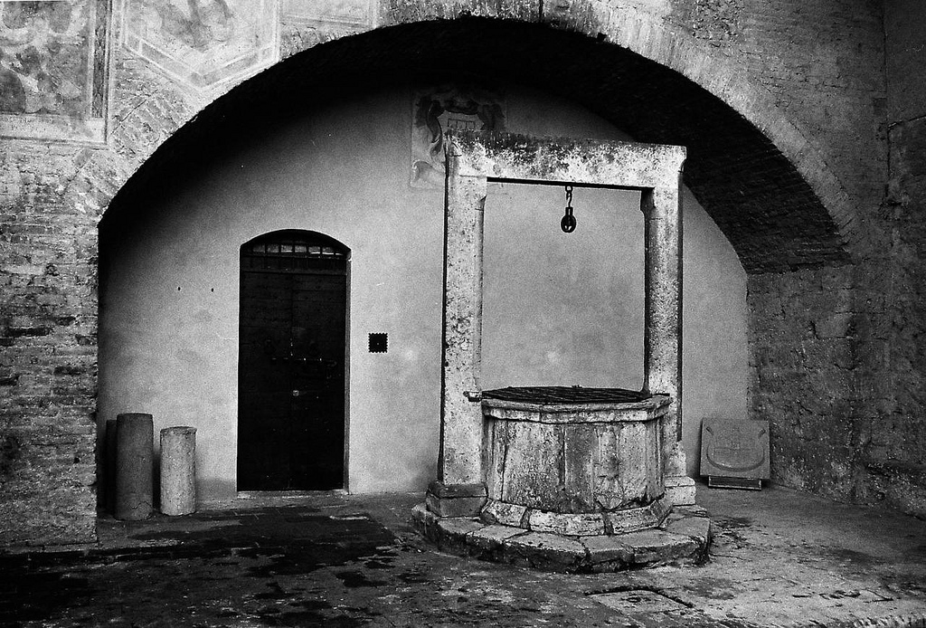 Pozzo-siena_2011