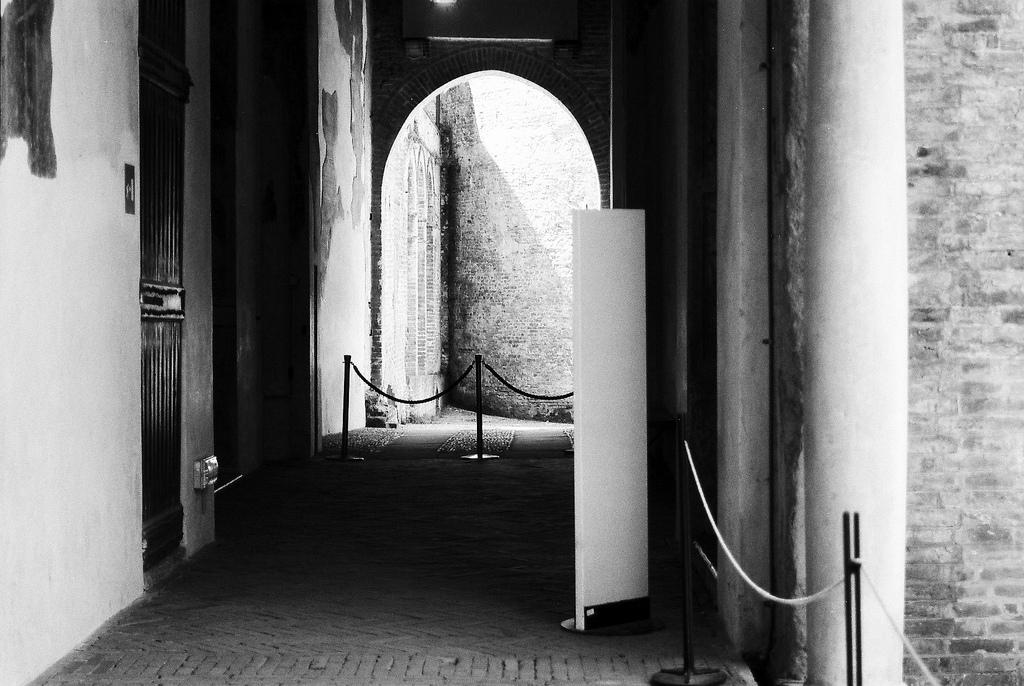 palazzo-ducale_mantova_2012